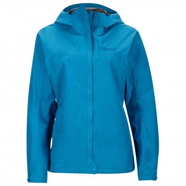 Marmot - Women's Minimalist Jacket - Hardshelltakki