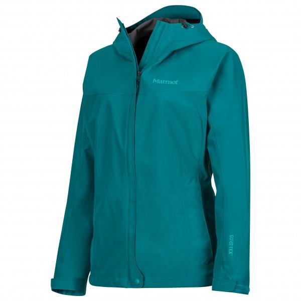 Marmot - Women's Minimalist Jacket - Veste hardshell