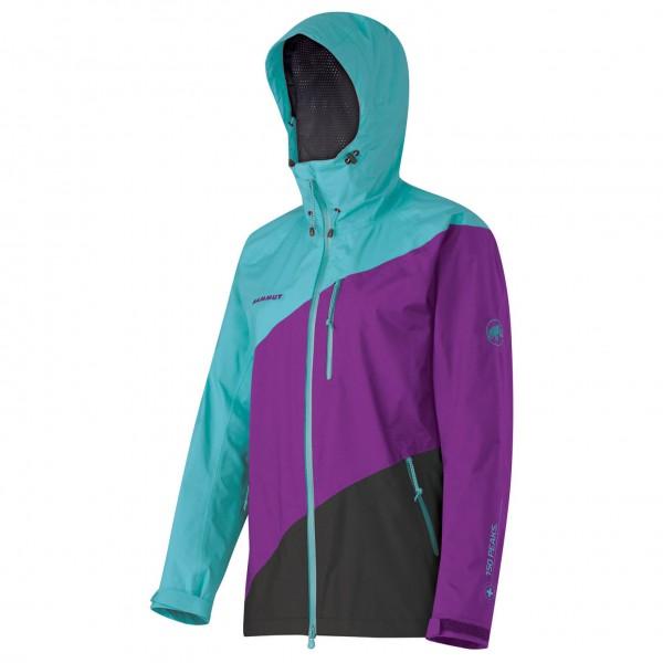 Mammut - Women's Maudit Jacket - Hardshell jacket