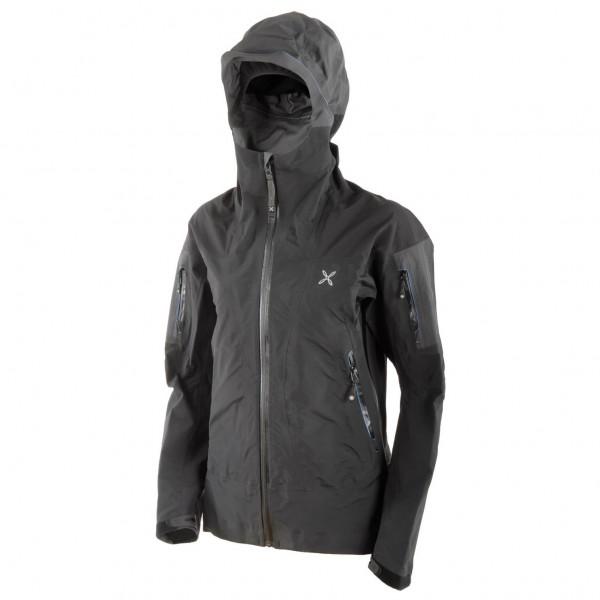Montura - Women's Guide G Jacket - Hardshell jacket
