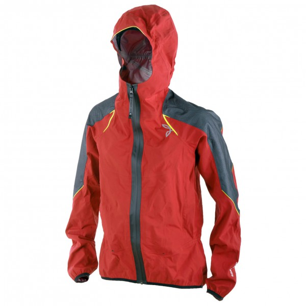 Montura - Women's Magic G Jacket - Hardshelltakki