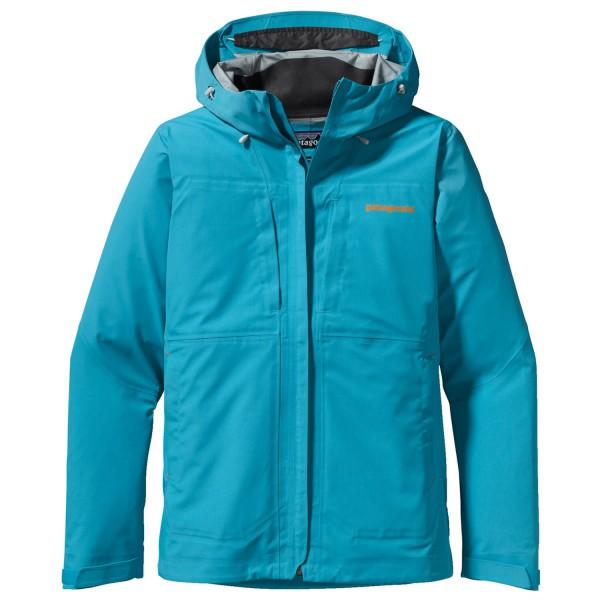 Patagonia - Women's Exosphere Jacket - Hardshelljacke