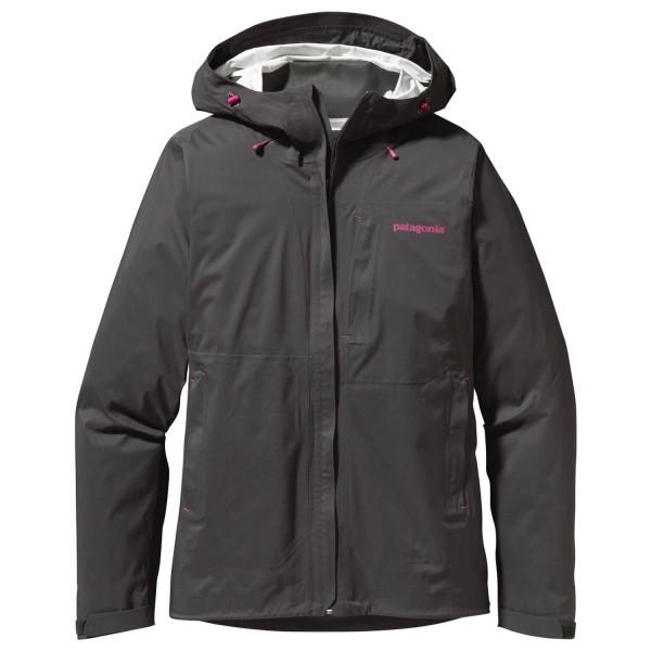 Patagonia - Women's Troposphere Jacket - Hardshelljacke
