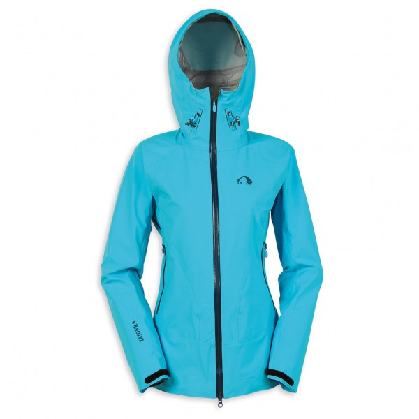 Tatonka - Women's Berg Jacket - Hardshelljacke