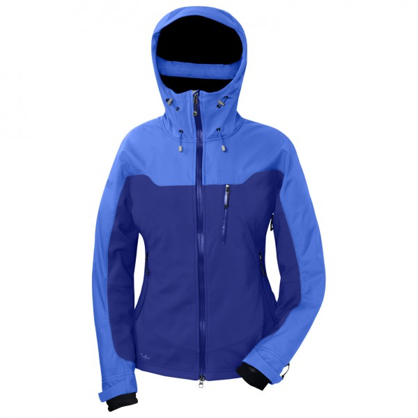 Outdoor Research - Women's Alibi Jacket - Alpinjacke
