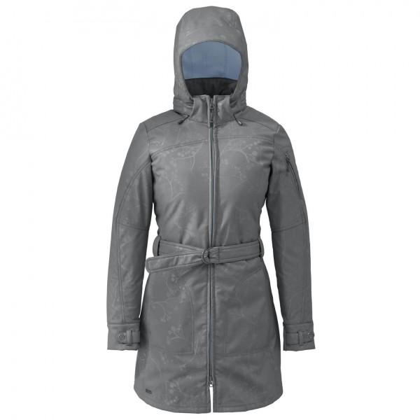 Outdoor Research - Women's Covet Jacket - Winterjas