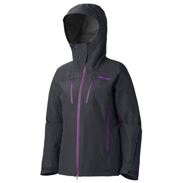 Marmot - Women's Terminus Jacket - Hardshelljacke