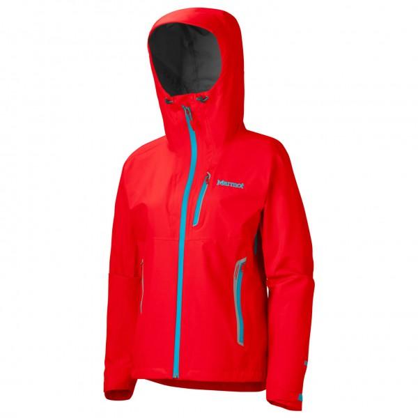 Marmot - Women's Speed Light Jacket - Hardshelljacke