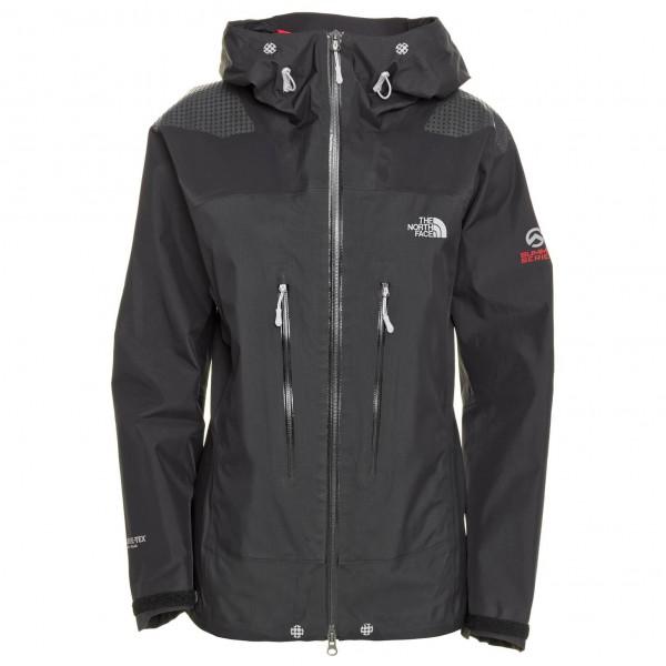 The North Face - Women's Meru Gore Jacket - Hardshell jacket