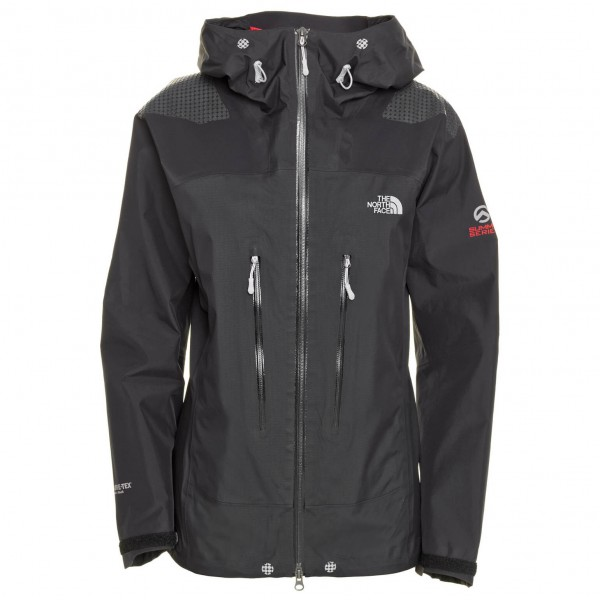 The North Face - Women's Meru Gore Jacket - Hardshelljacke