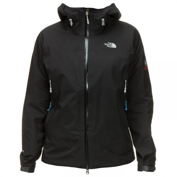 The North Face - Women's Minus One Jacket- Hardshelljacke