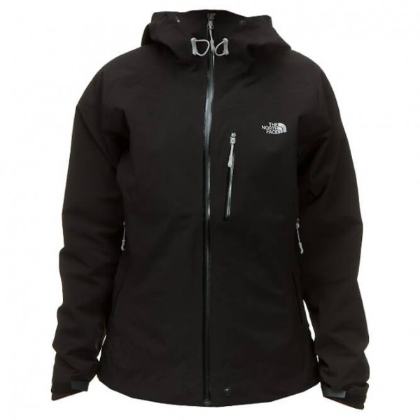 The North Face - Women's Jammu Jacket - Hardshell jacket