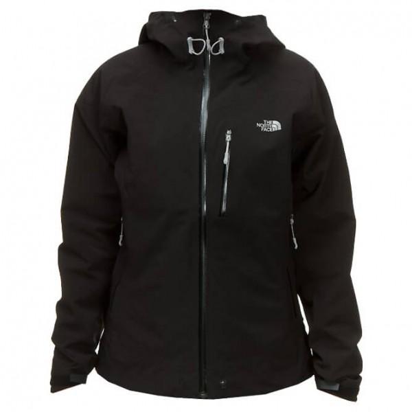 The North Face - Women's Jammu Jacket - Hardshell jacket