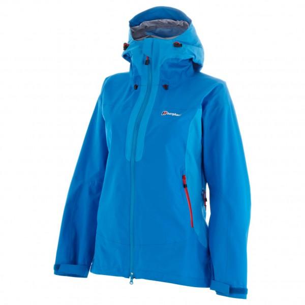 Berghaus - Women's Civetta Jacket - Hardshelljacke