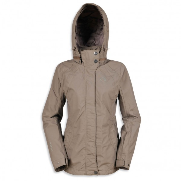 Tatonka - Women's Holtland Jacket - Hardshelljacke
