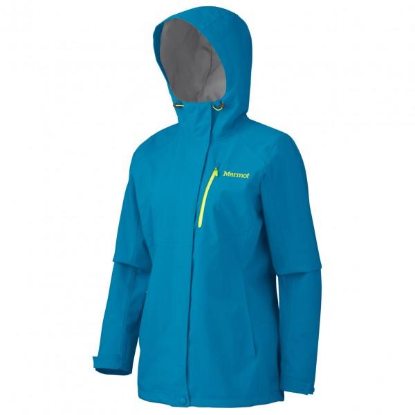 Marmot - Women's Rincon Jacket - Veste hardshell