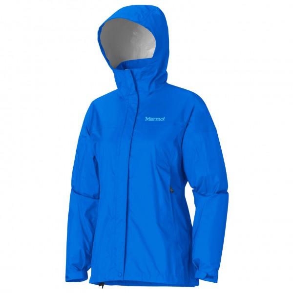 Marmot - Women's PreCip Jacket - Regenjacke