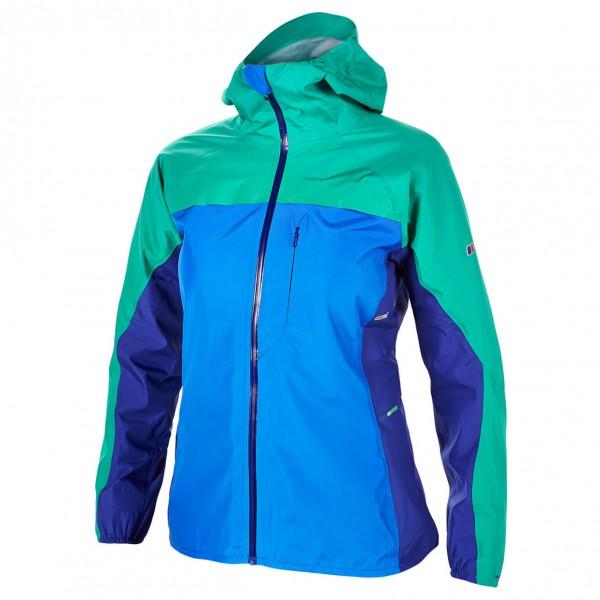 Berghaus - Women's Vapour Storm Jacket - Hardshelltakki