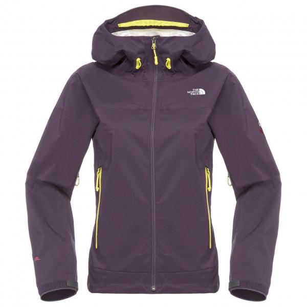 The North Face - Women's Diad Jacket - Hardshell jacket