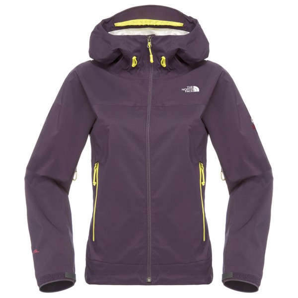 The North Face - Women's Diad Jacket - Veste hardshell