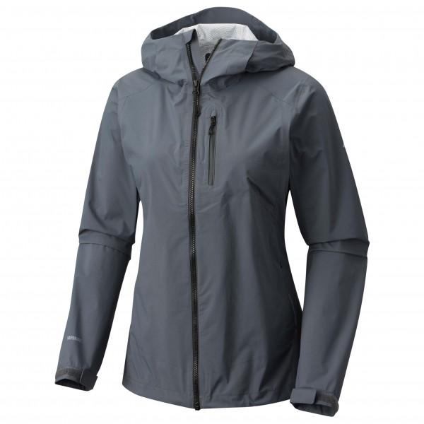 Mountain Hardwear - Women's ThunderShadow Jacket