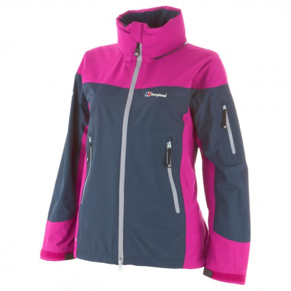Berghaus - Women's Sanctity II Jacket - Ski jacket