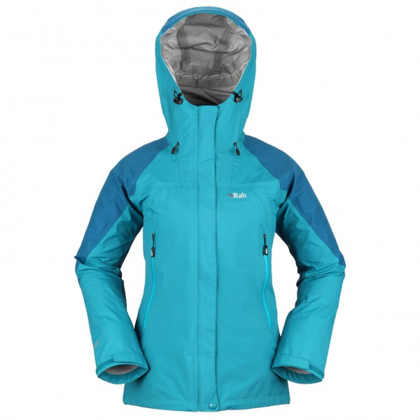 Rab - Women's Vidda Jacket