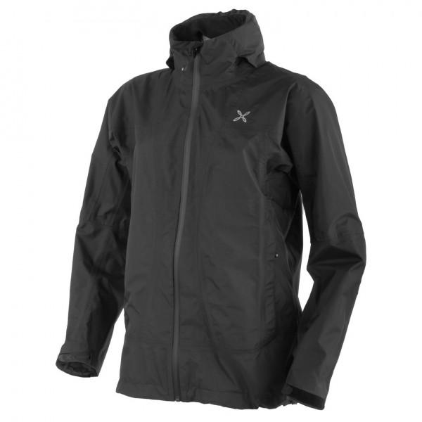Montura - Women's Equipe Confort Jacket