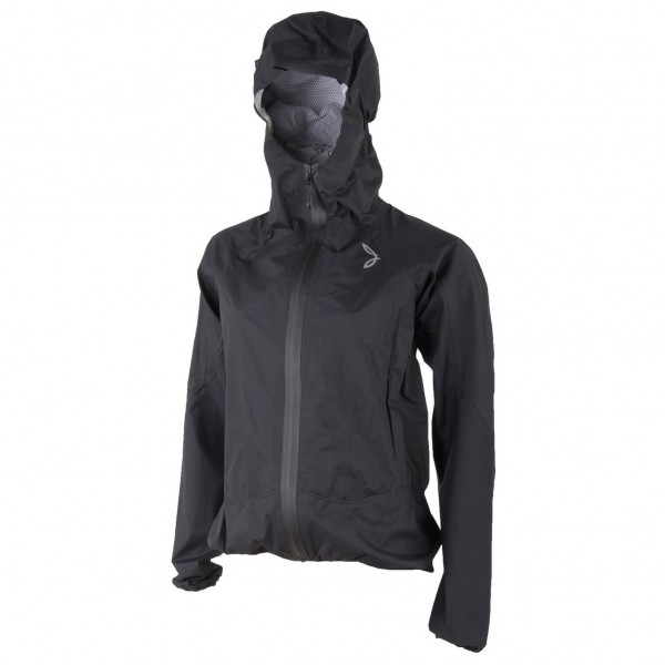 Montura - Women's Time Jacket