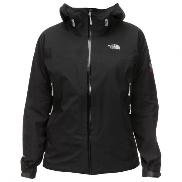 The North Face - Women's Minus One Jacket - Hardshelljacke