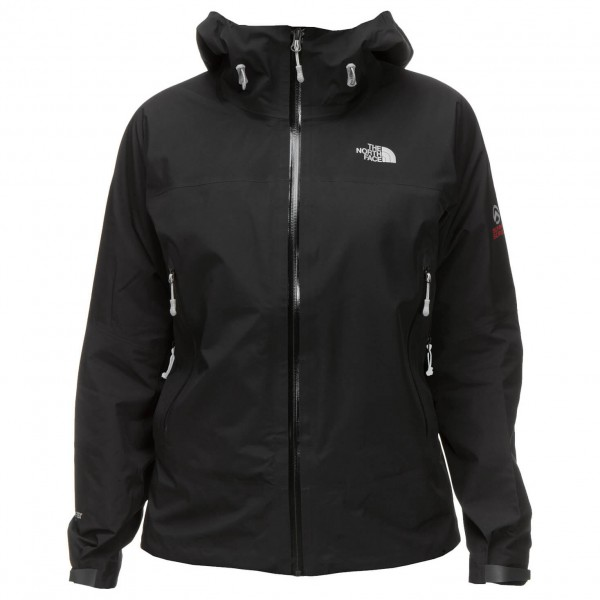 The North Face - Women's Minus One Jacket - Hardshelltakki