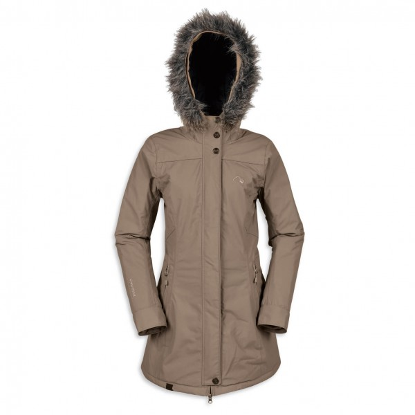 Tatonka - Women's Brenton Coat - Hardshellmantel