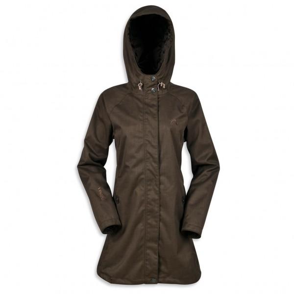 Tatonka - Women's Wallace Coat - Manteau hardshell