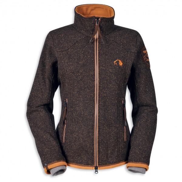 Tatonka - Women's Piru Jacket - Casual jacket