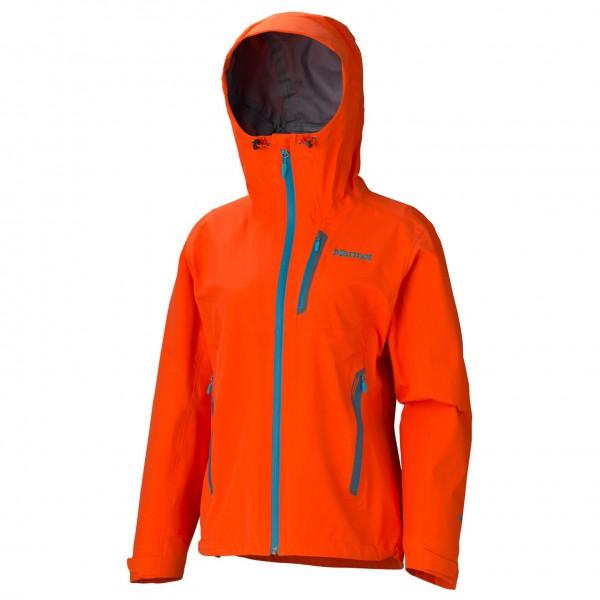 Marmot - Women's Speed Light Jacket - Hardshelltakki