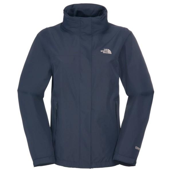 The North Face - Women's Sutherland Jacket - Hardshelljacke