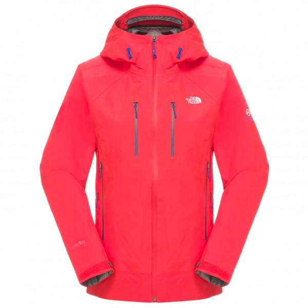 The North Face - Women's Kichatna Jacket - Hardshelljacke