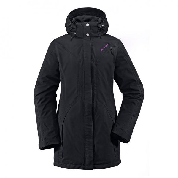 Vaude - Women's Misur Jacket II - Hardshelljacke
