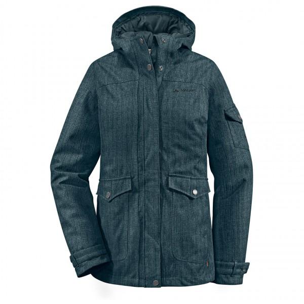 Vaude - Women's Yale Jacket VI - Veste hardshell
