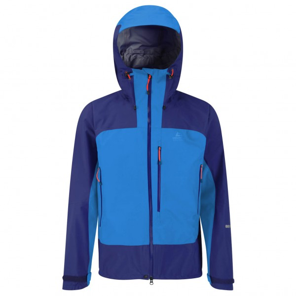 Mountain Equipment - Women's Sentinel Jacket - Regenjack