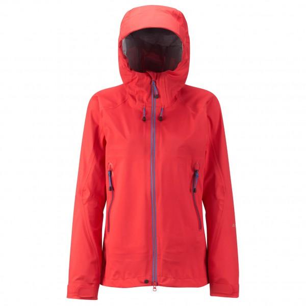 Mountain Equipment - Women's Arclight Jacket