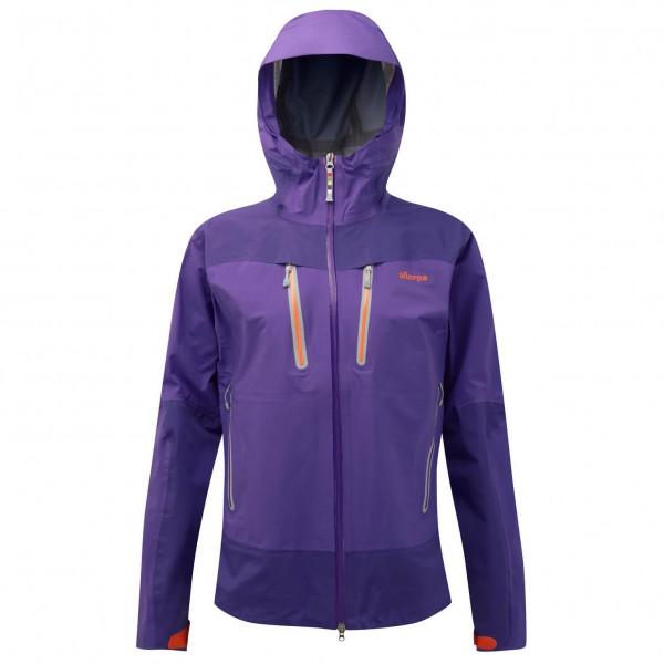 Sherpa - Lakpa Rita Jacket - Hardshell jacket
