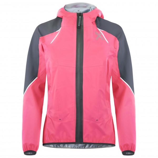 Montura - Women's Magic Active Jacket - Regnjacka