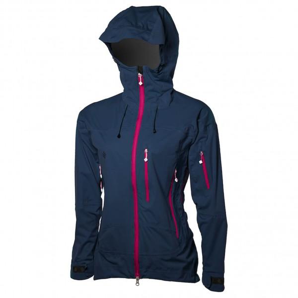 Triple2 - Women's Flog Jacket - Hardshelltakki