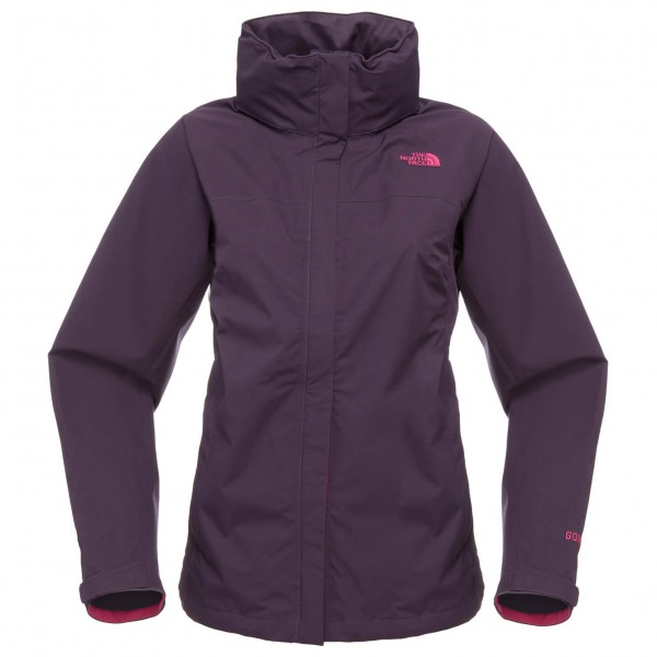 The North Face - Women's Circadian Paclite Jacket