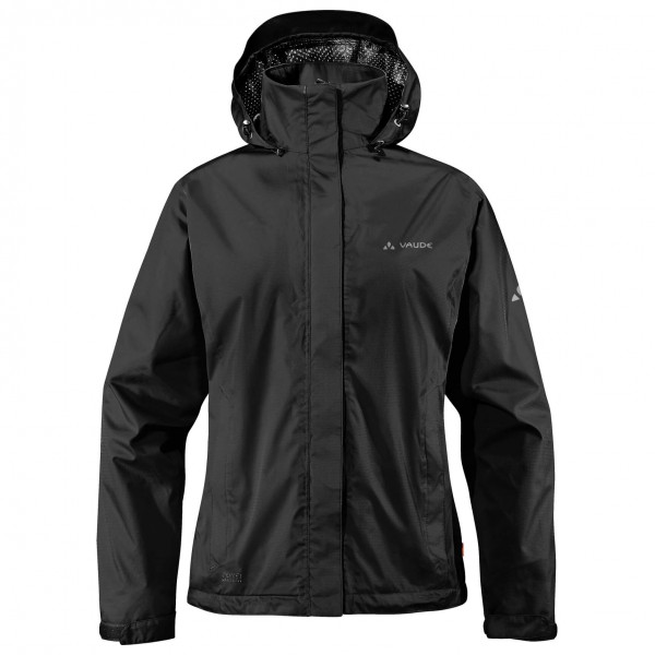 Vaude - Women's Escape Light Jacket - Hardshelljack
