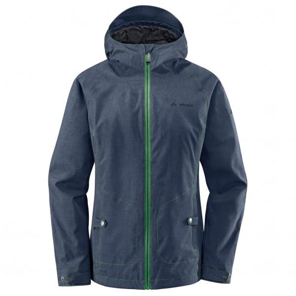 Vaude - Women's Anau Jacket - Hardshell jacket