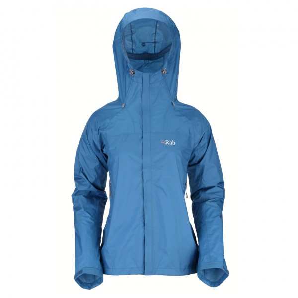 Rab - Women's Cohort Jacket - Hardshelltakki