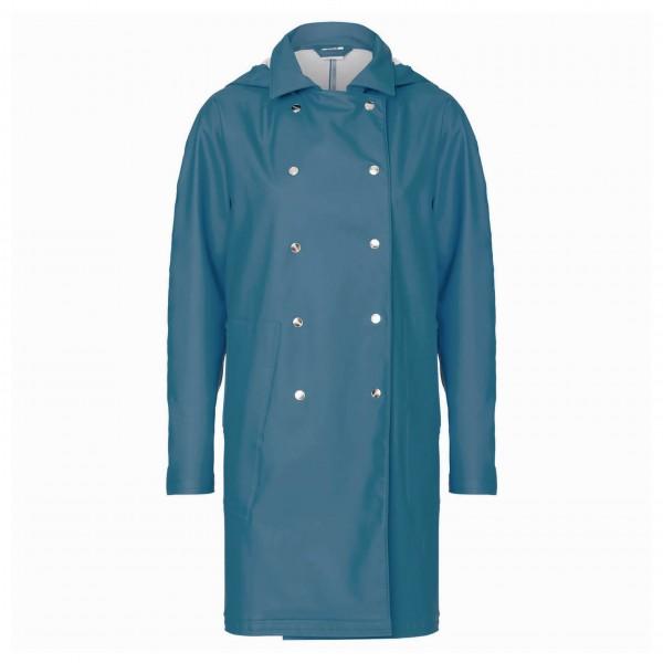 66 North - Women's Laugavegur Raincoat - Manteau