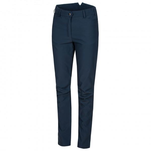 66 North - Women's Esja Pants - Pantalon softshell